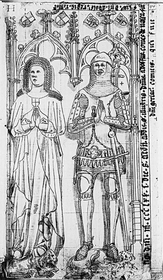 Wife of Adolf I von Nassau (1370), Hesse.jpg