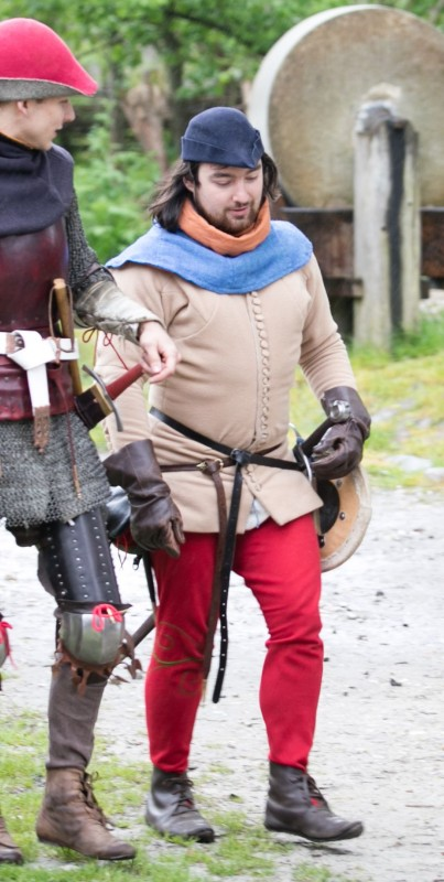 NykobingLARP (41 of 281).jpg